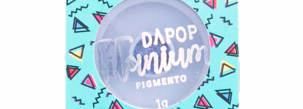 Pigmento Titanium Céu Dapop - DP3558 (4)