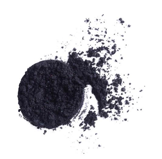 Pigmento Unitário Dapop - HB96737 (cor 3)