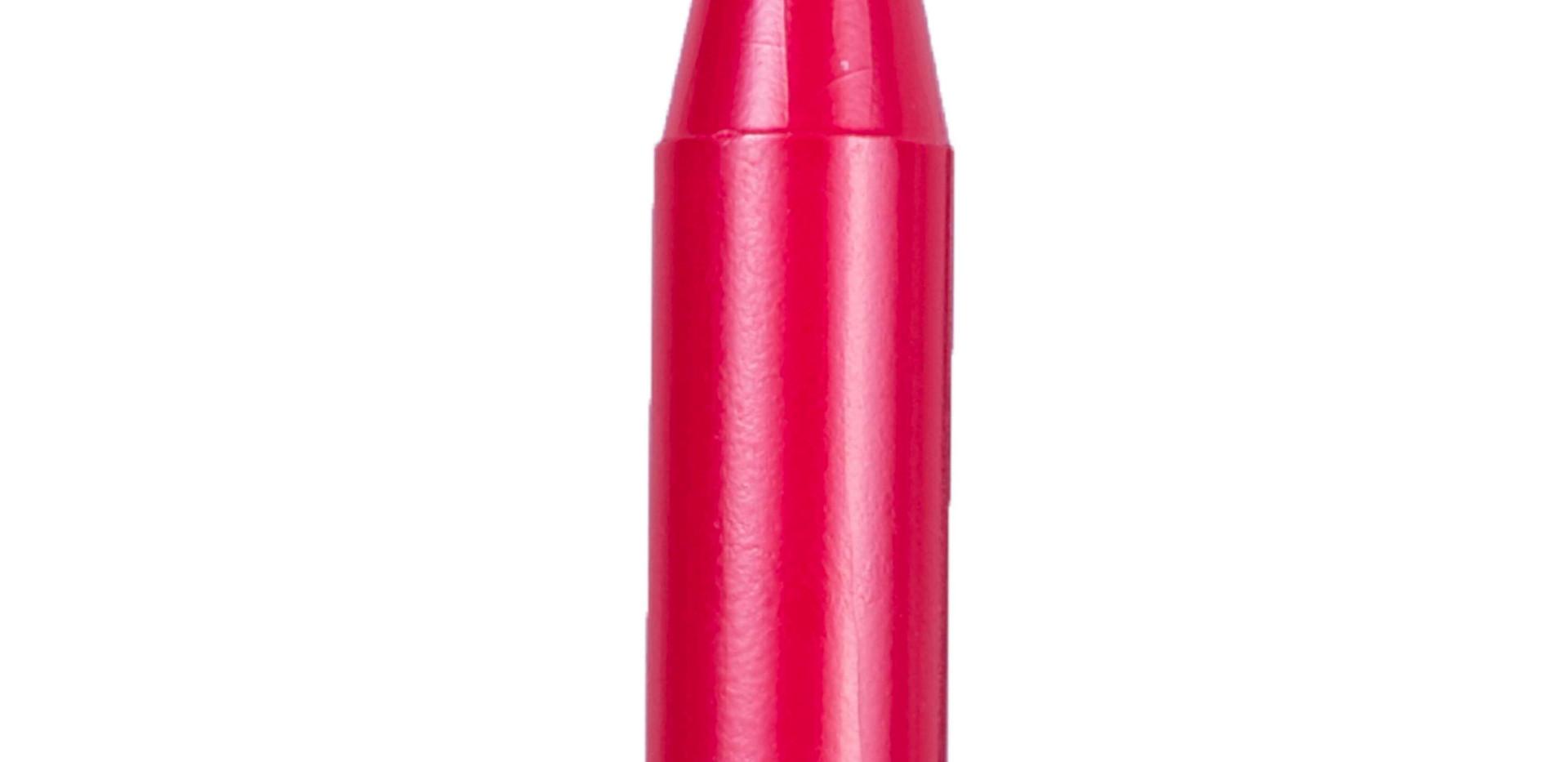 Lápis de Olho Neon Dapop - HB98007 (cor 10)
