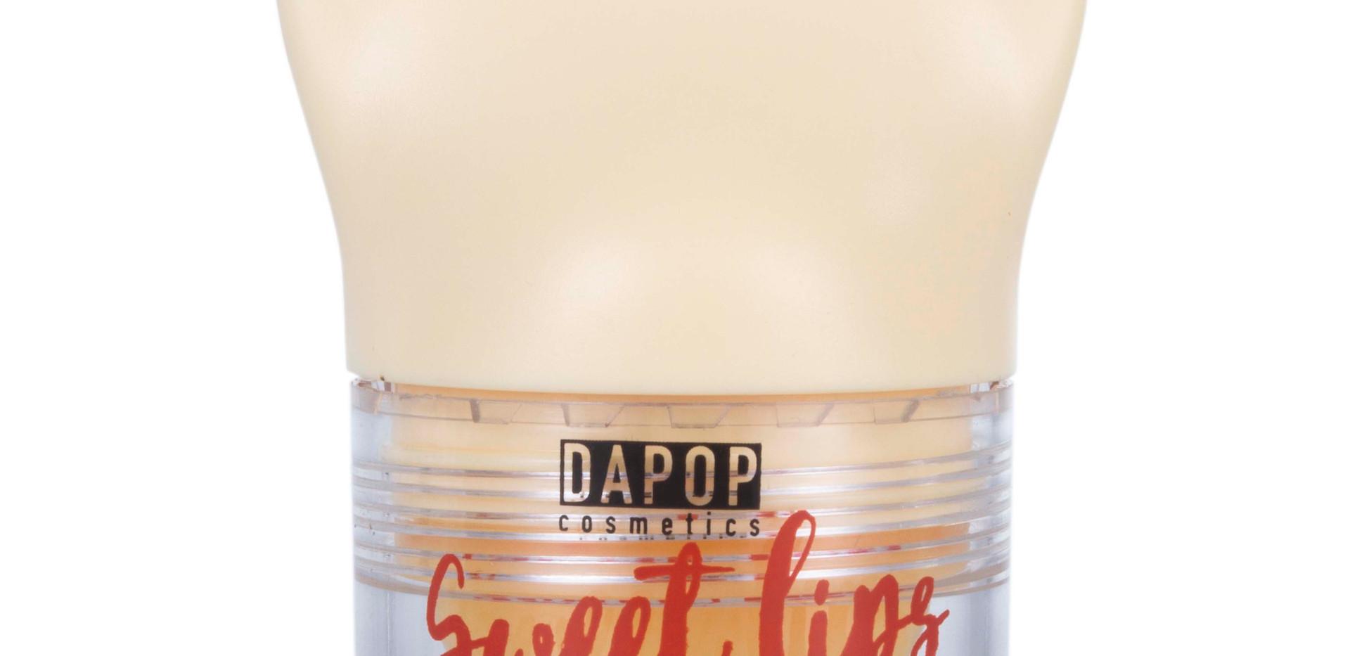 Lip Balm Sweet Lips Dapop - HB97084  (3)
