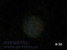pirfotos393.jpg