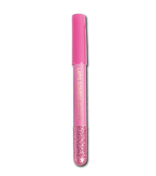 Lápis Glitter Dapop - HB98507
