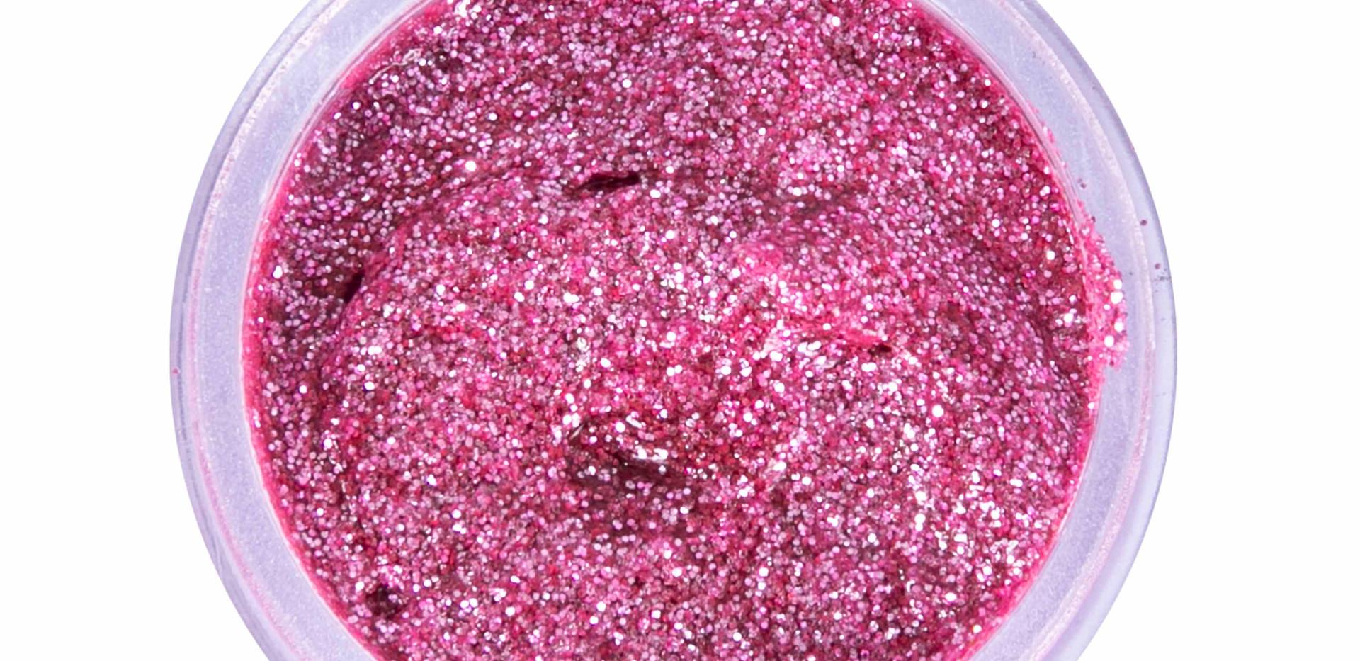 Sombra Glitter Pequi Dapop - DP2085 (cor 5)