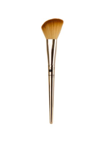Pincel para Blush Gold Playboy - HB89730