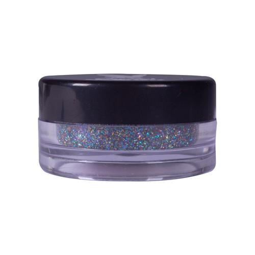 Sombra Glitter Playboy - PB1030