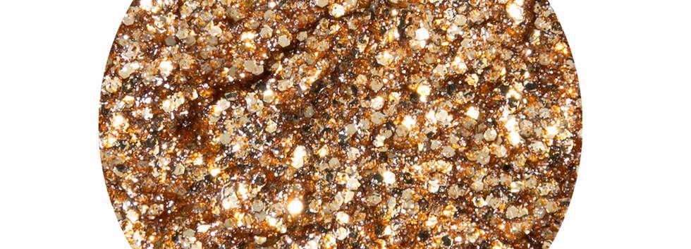 Gel Glitter Dapop - DP2068 (cor 6)