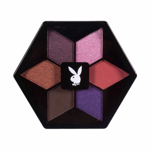 Sexteto de Sombras Playboy - HB96768