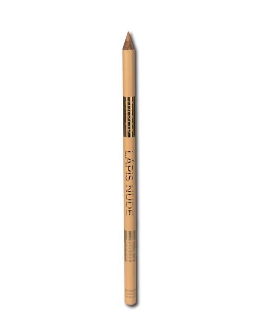 Lápis Nude Dapop - HB100142
