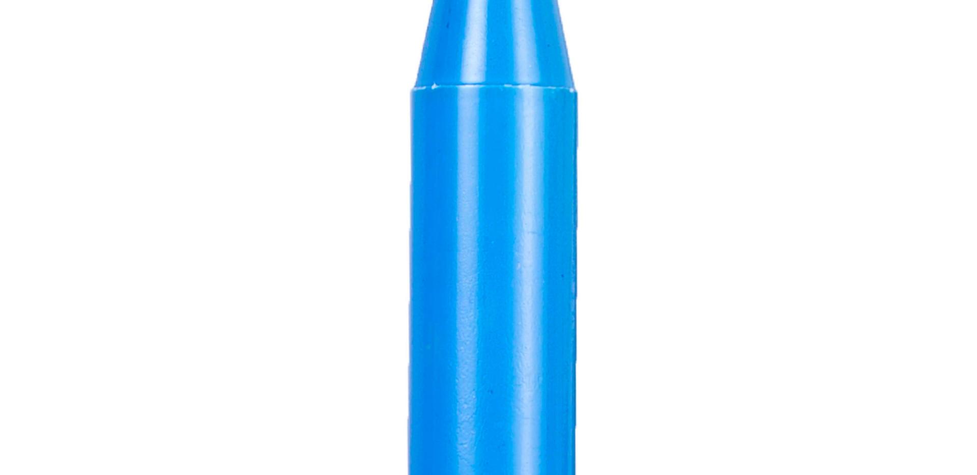 Lápis de Olho Neon Dapop - HB98007 (cor 6)