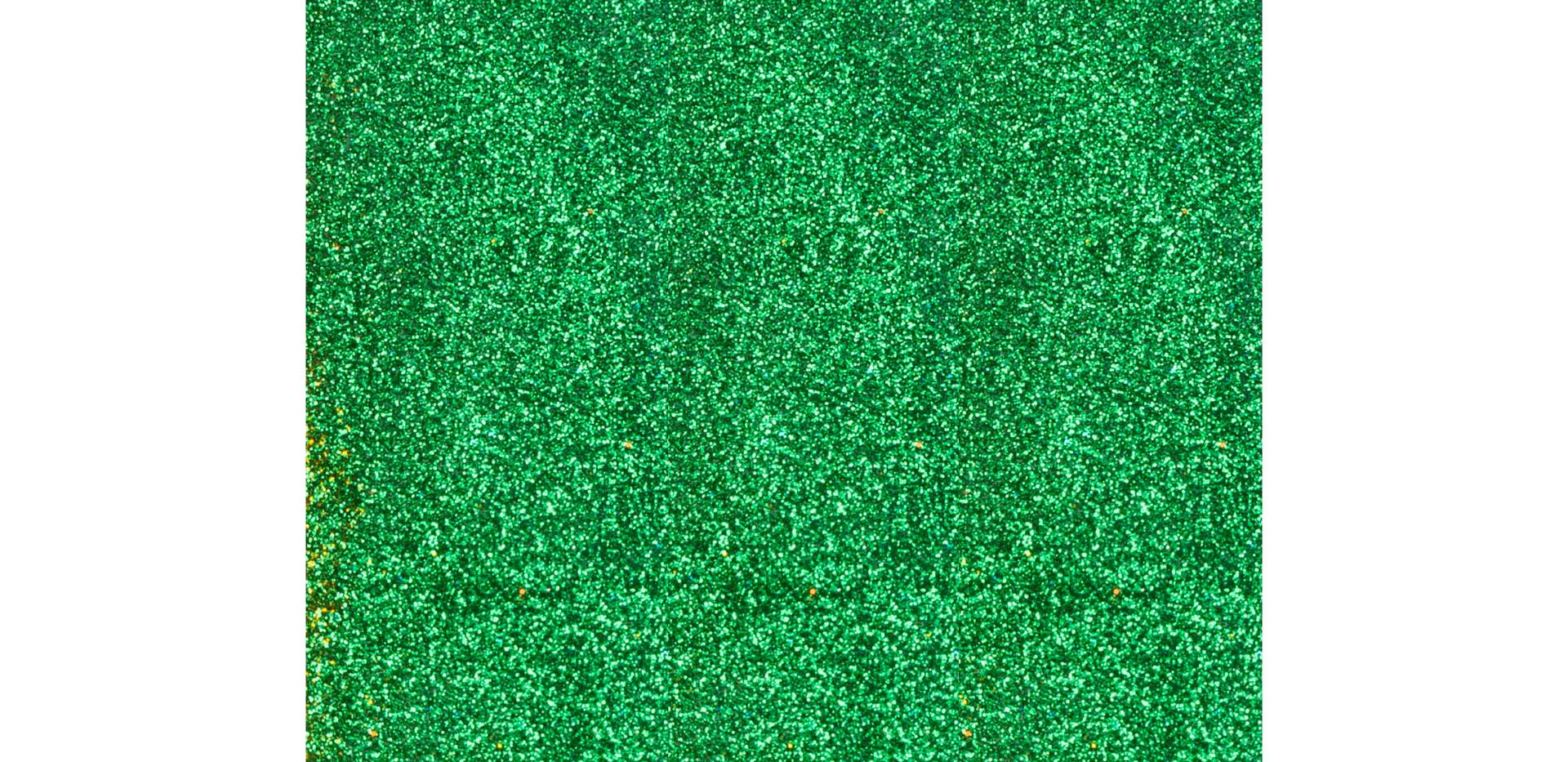 Glitter Pride Dapop - DP2003 (cor 4)
