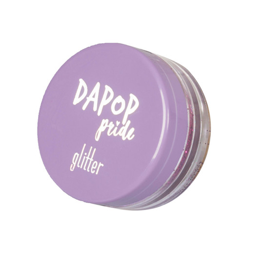 Glitter Pride Dapop - DP2003