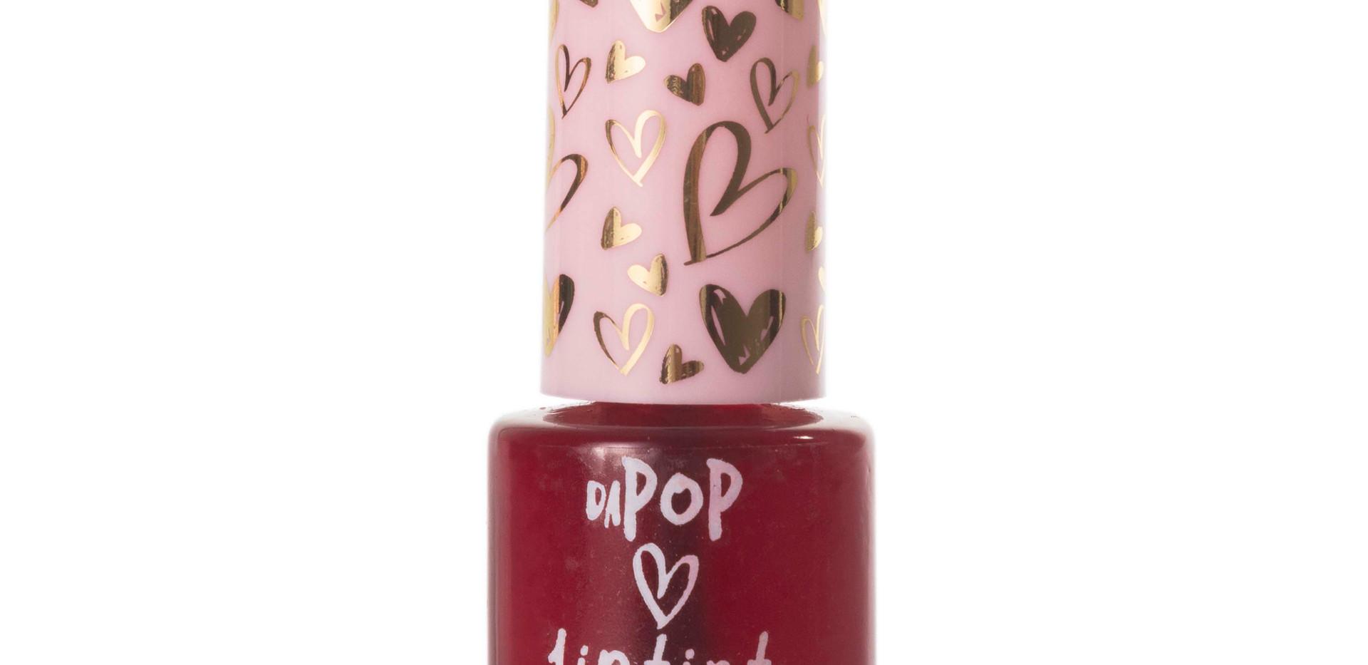 Lip Tint Dapop - DP2024 (cor C)