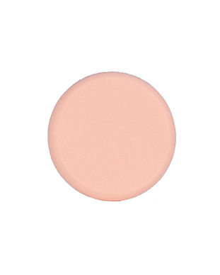 Esponja para Maquiagem Dapop - HB97446