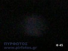 pirfotos382.jpg