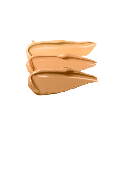 CC Cream Playboy - HB92852