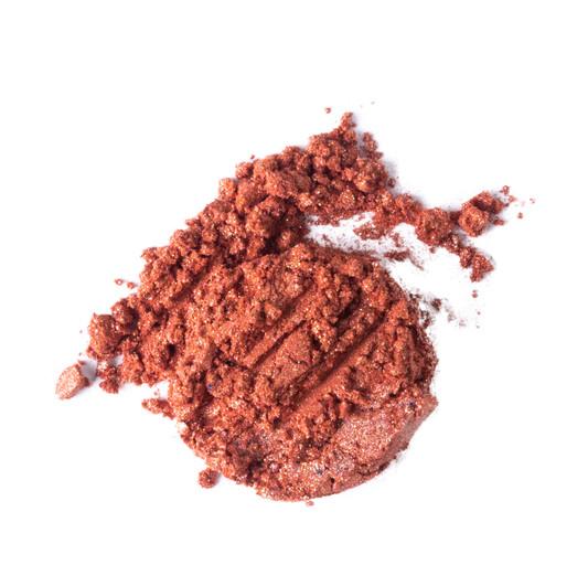 Pigmento Unitário Dapop - HB96737 (cor 1)