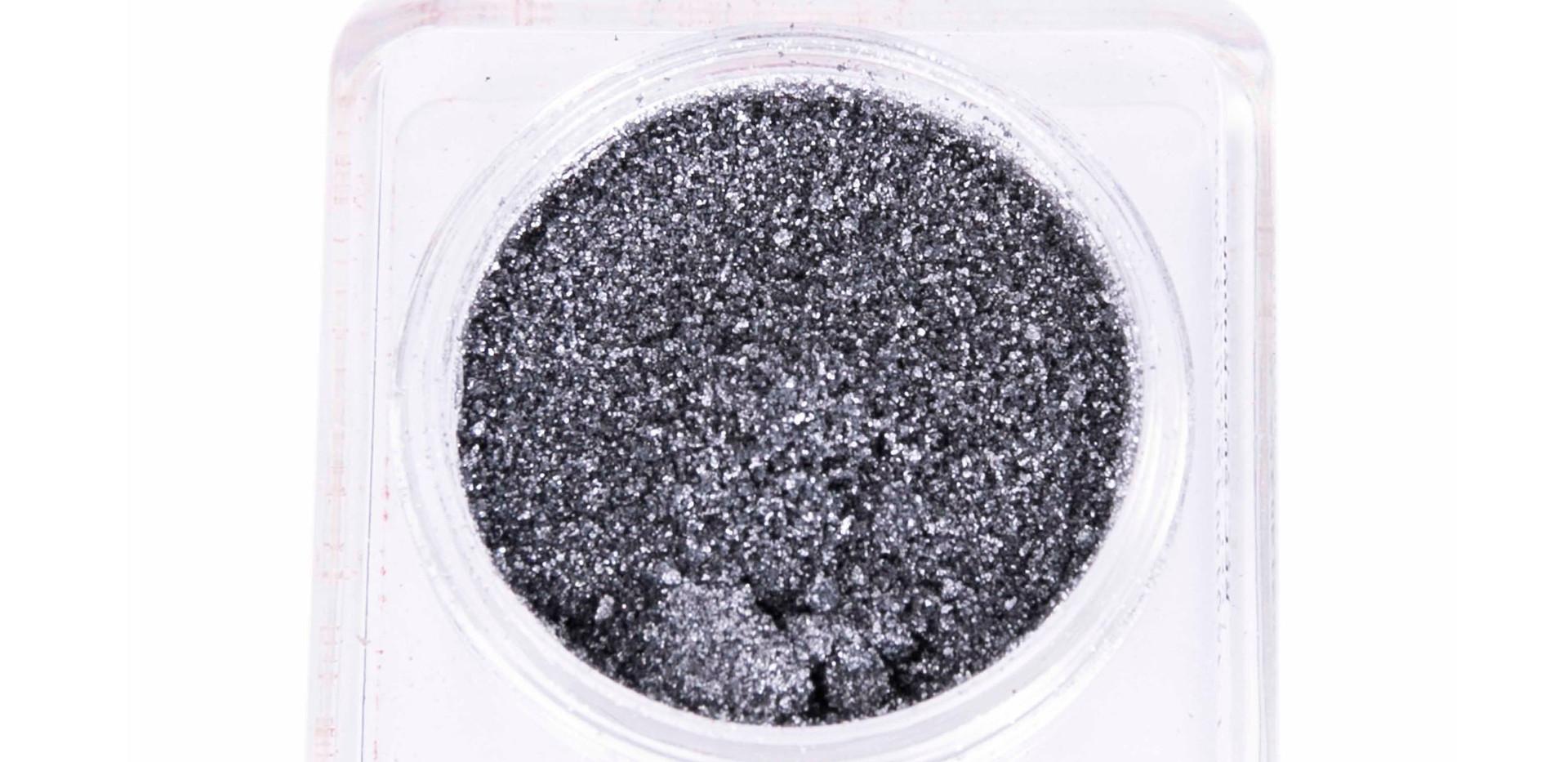 Pigmento Titanium Supernova Dapop - DP3497