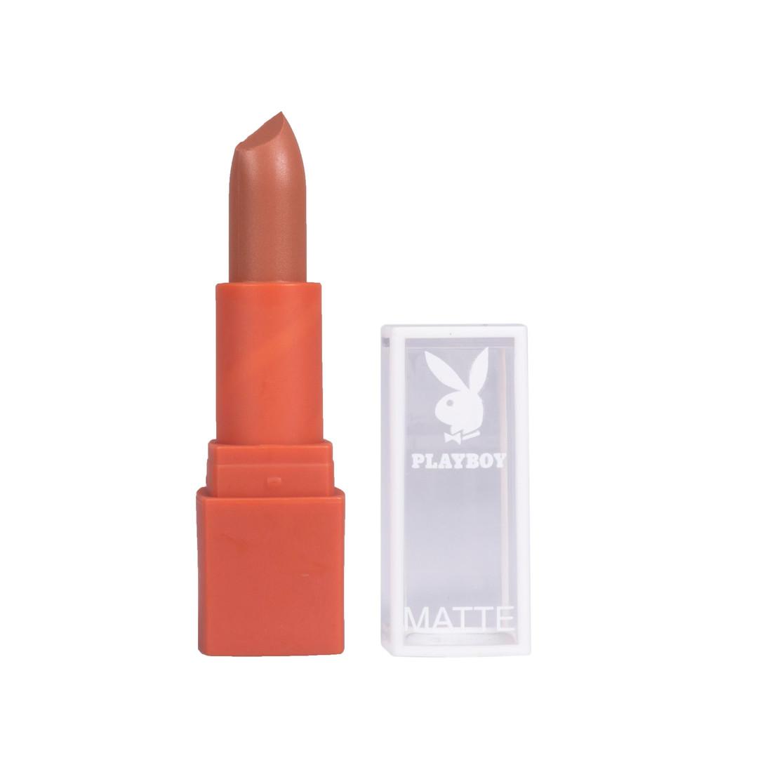 Batom Matte Fosco Playboy - HB94505 (9)