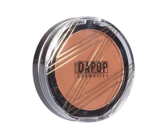 Pó Compacto Dapop - HB96639