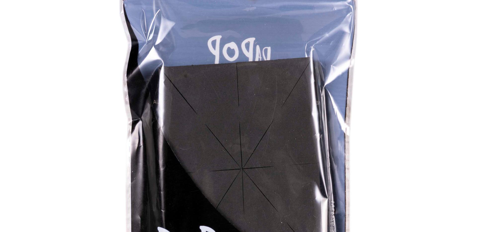Kit de Esponjas Dapop - HB97443 (3)