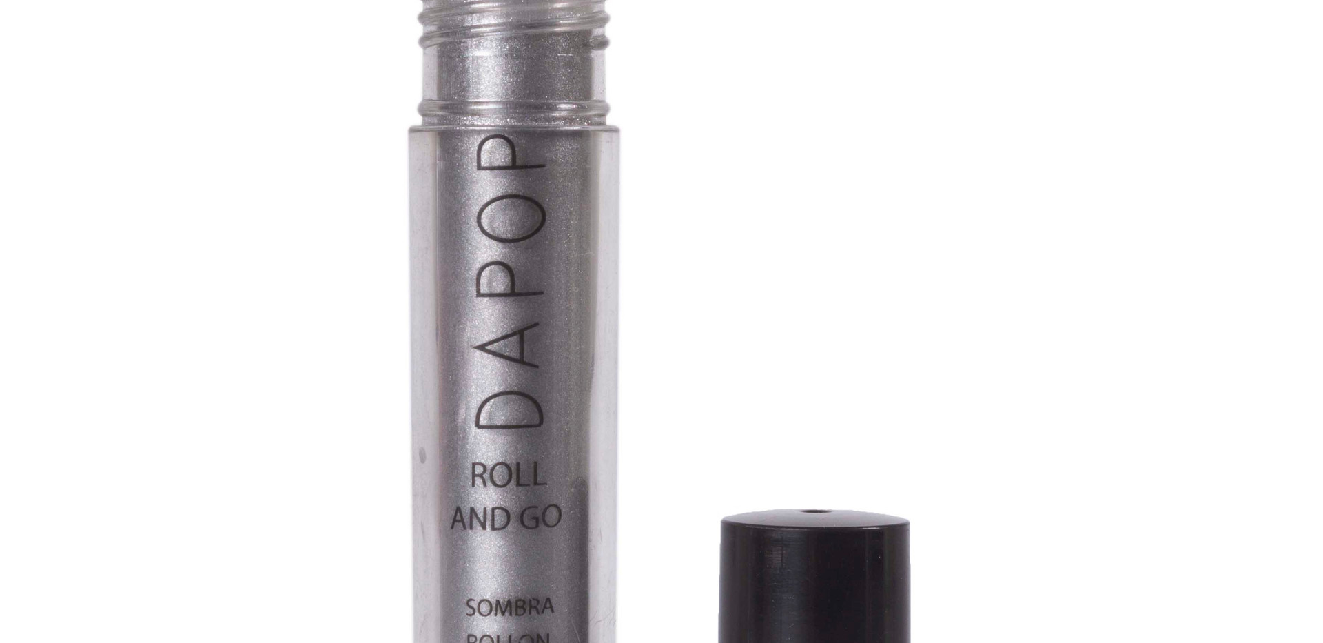 Sombra Iluminadora Roll-on Dapop - HB96605 (cor 5)