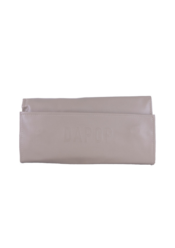 Kit Pincel Bolsa Dapop - HB96697