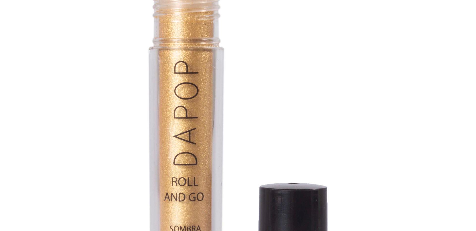 Sombra Iluminadora Roll-on Dapop - HB96605 (cor 2)
