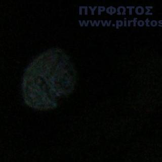 pirfotos353.jpg