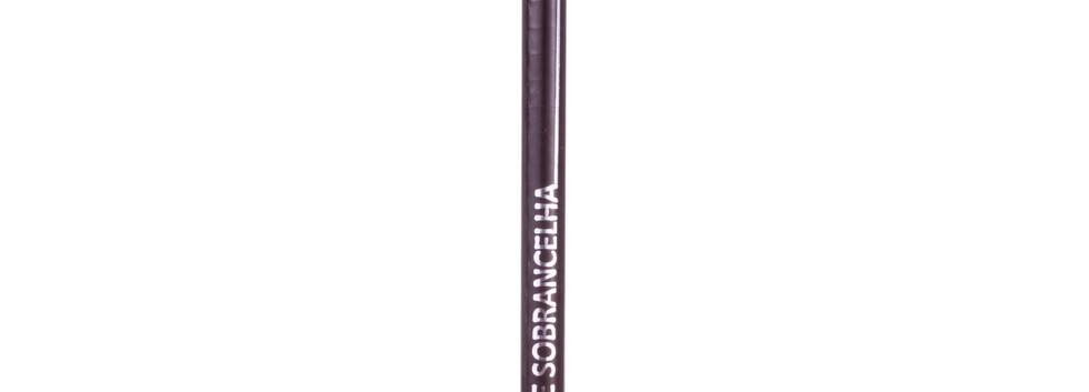 Lápis Dermatográfico para Sobrancelha Dapop - HB97465 (3)