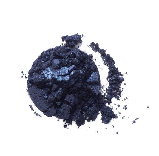 Pigmento Unitário Dapop - HB96737 (cor 2)