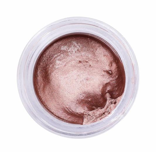 Sombra Cream Shadow Dapop - HB96754 (cor 8)
