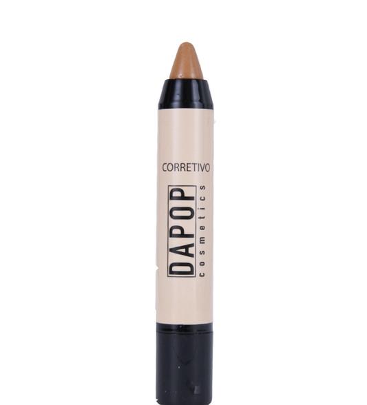 Corretivo em Bastão Dapop - HB96690 (4)
