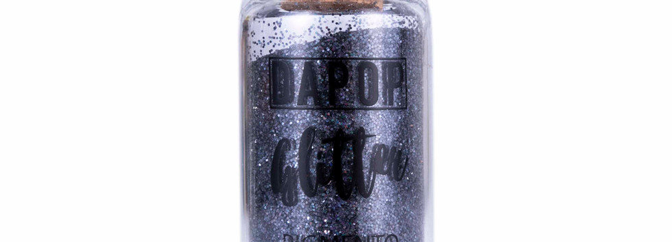 Pigmento em Glitter Dapop - HB96674 (cor 4)