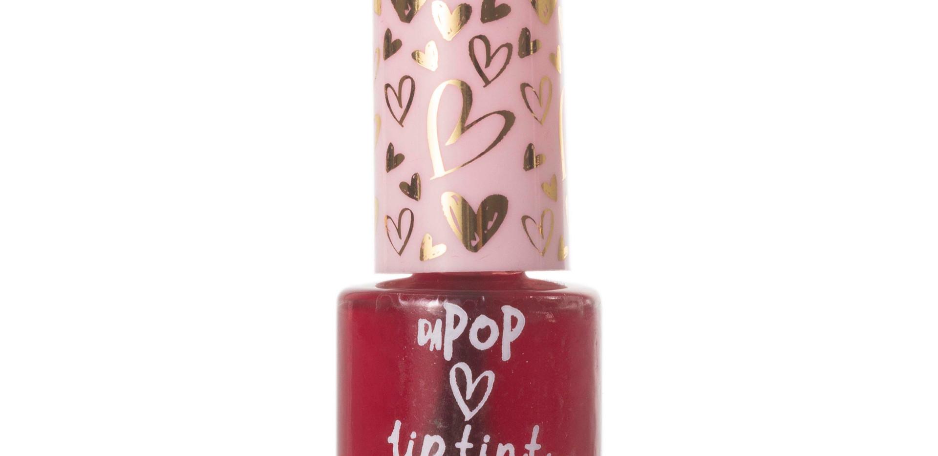 Lip Tint Dapop - DP2024 (cor B)