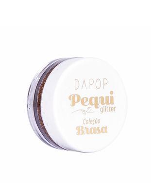 Sombra Glitter Pequi Dapop - DP2085