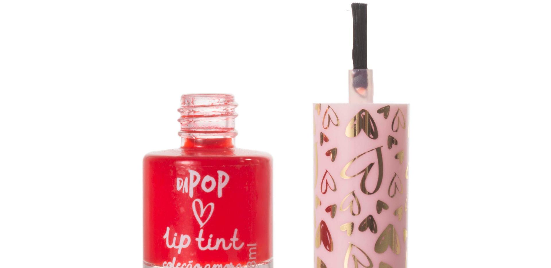 Lip Tint Dapop - DP2024