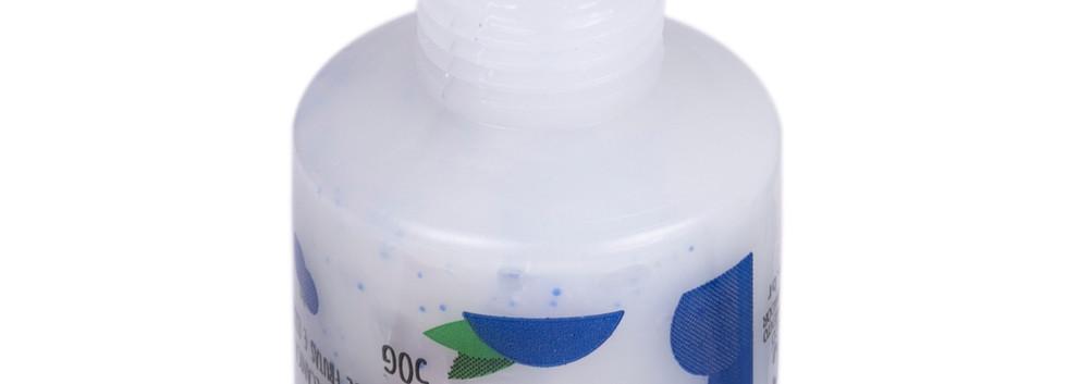 Máscara Hidratante de Blueberry Dapop - DP2044 (3)