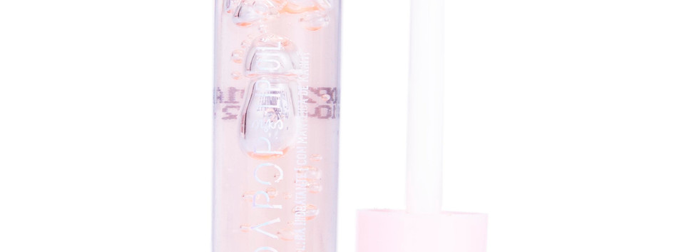 Lip Oil Hidratante Dapop - DP2039