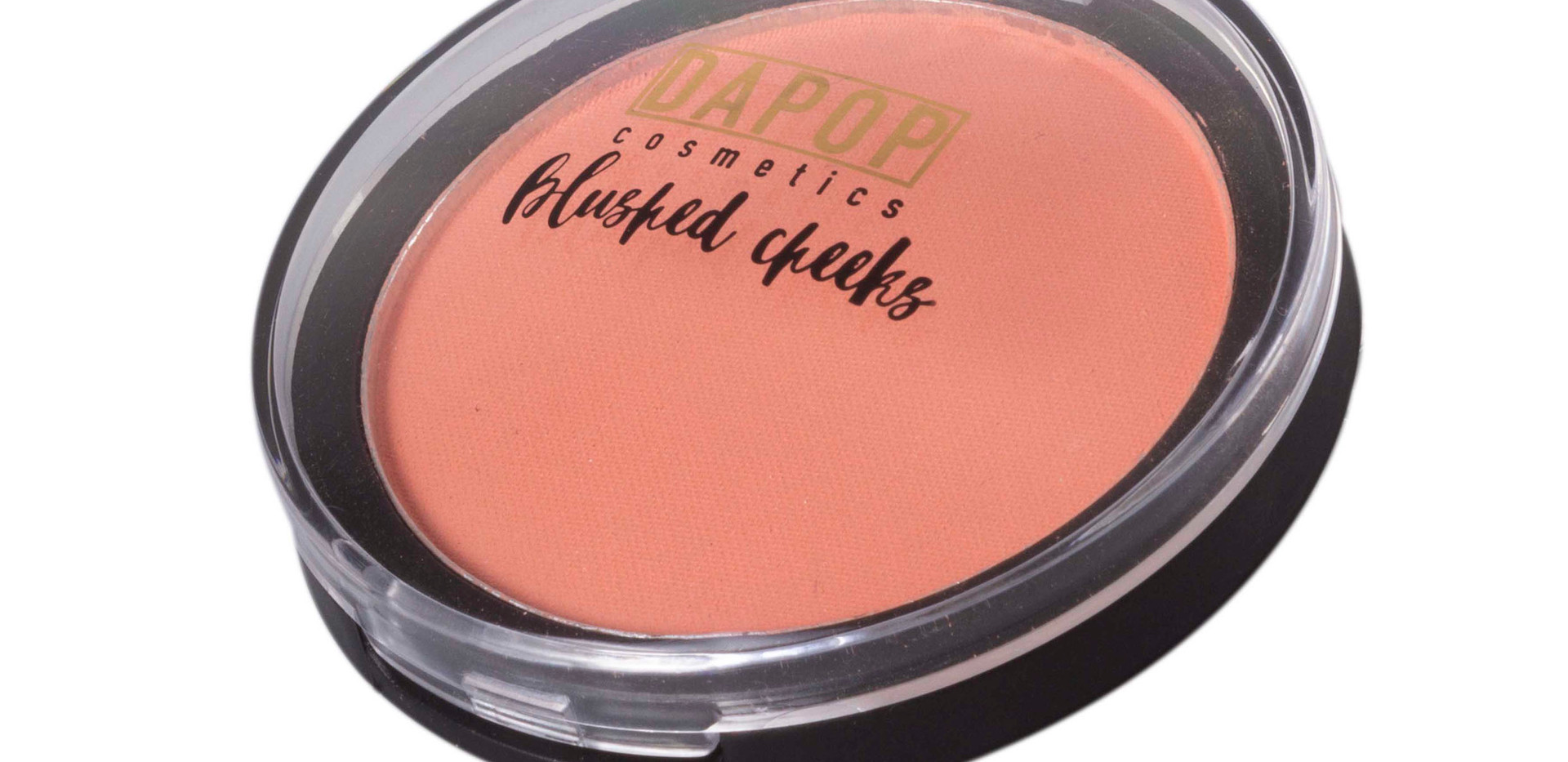 Blush Blushed Cheeks Dapop - HB96631