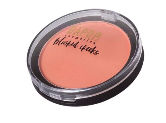 Blush Blushed Cheeks Dapop - HB96631