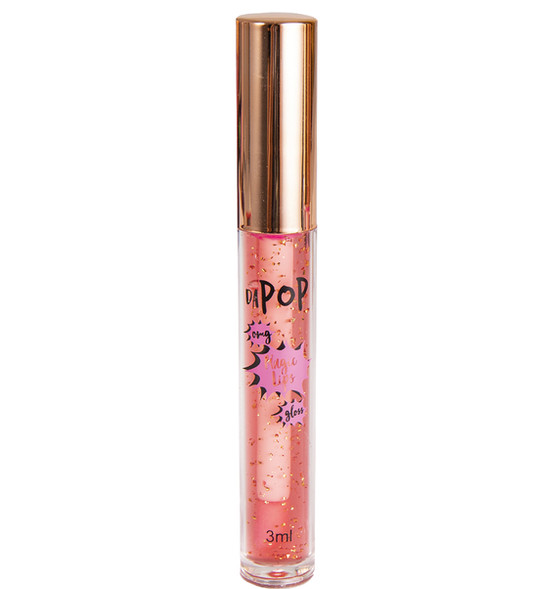 Gloss Magic Lips Dapop - HB96679