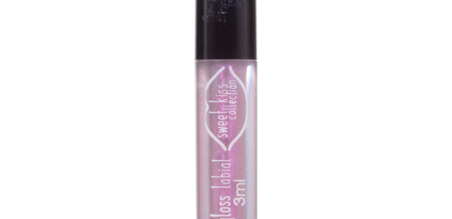 Gloss Labial Sweet Kiss Dapop - DP2028