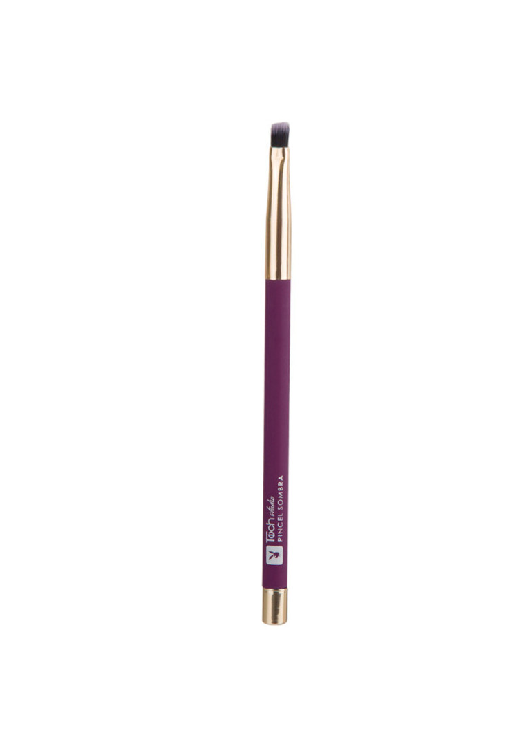 Pinel Chanfrado Tech Studio Roxo Playboy - HB86460