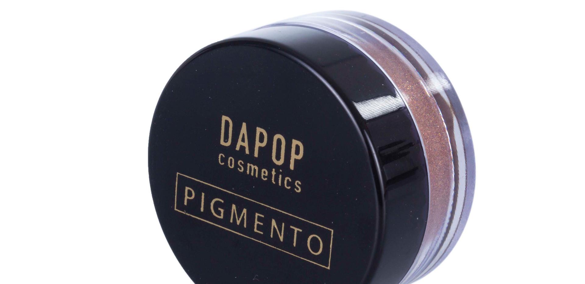 Pigmento Unitário Dapop - HB96737