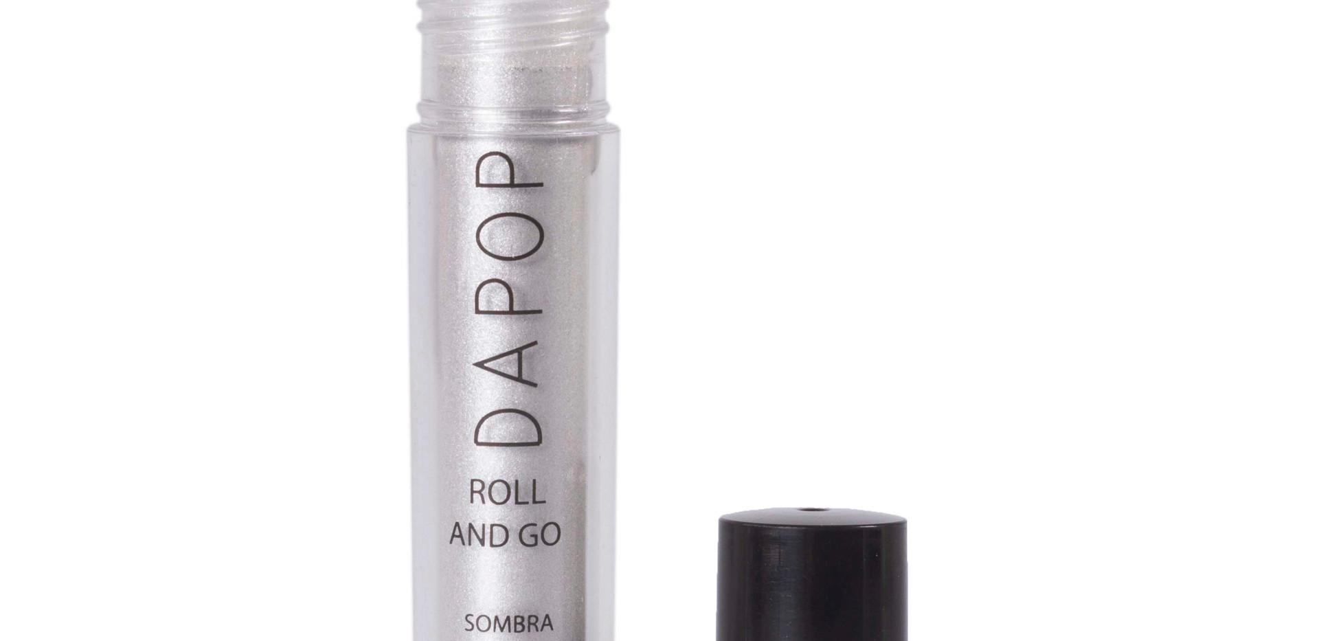 Sombra Iluminadora Roll-on Dapop - HB96605 (cor 6)