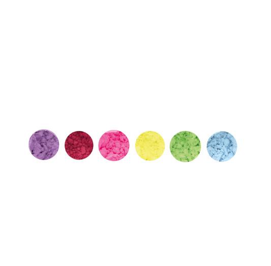 Pigmento Matte Dapop - DP2105