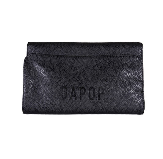 Kit de pincéis Dapop - HB96699