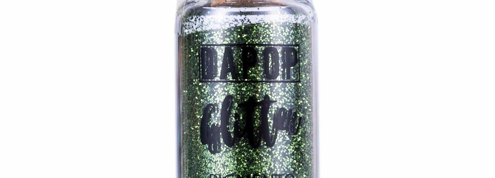 Pigmento em Glitter Dapop - HB96674 (cor 7)