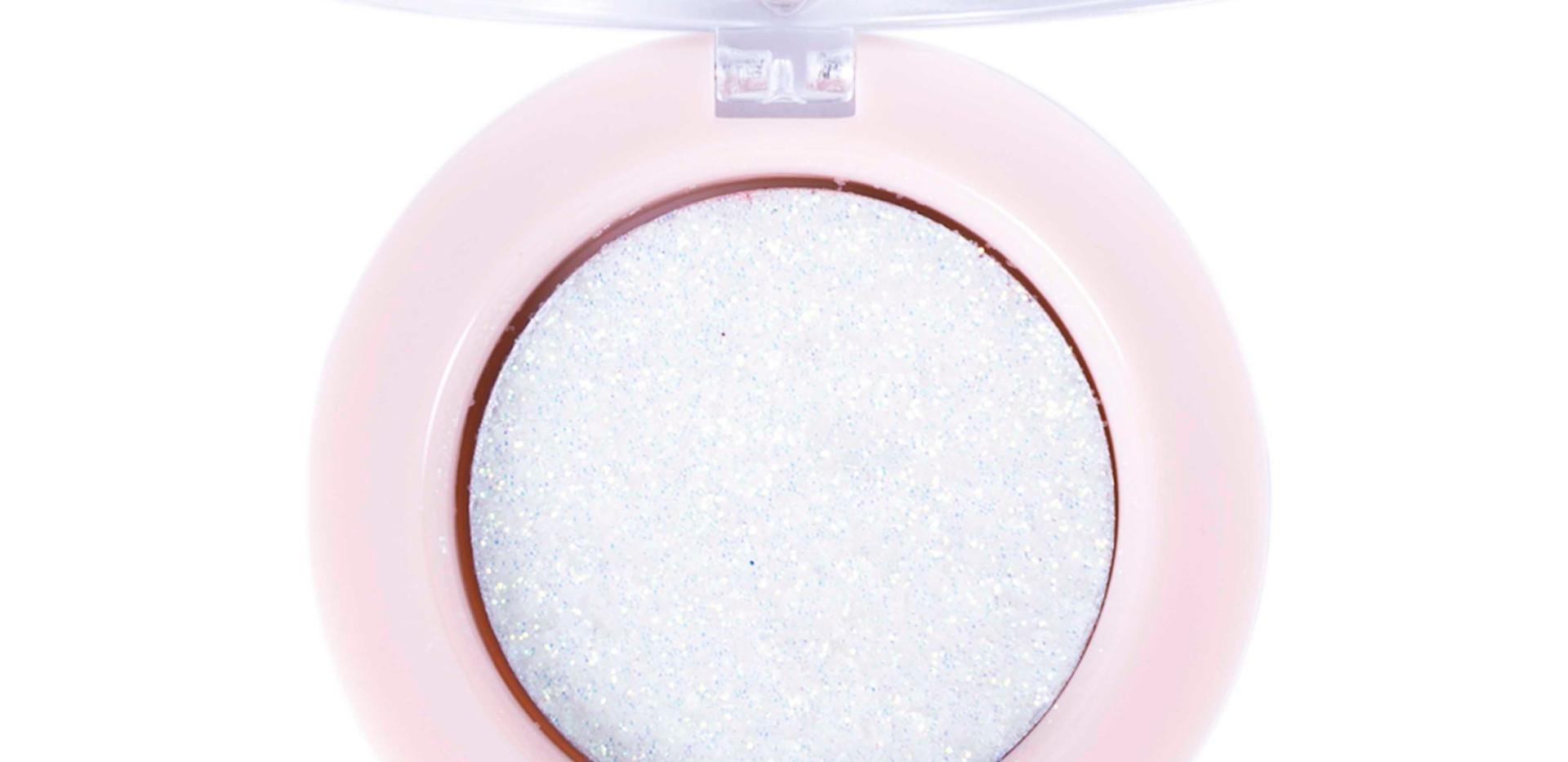 Glitter Prensado Dapop - HB96972 (cor 1)