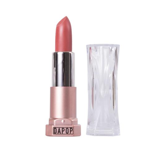Batom Fosco Dapop - HB97119 (cor 7)